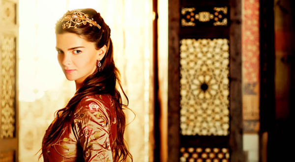 Osmanlı Güzellik Sırları, Osmanlı Kadınlarının Güzellik İpuçları ve Önerileri