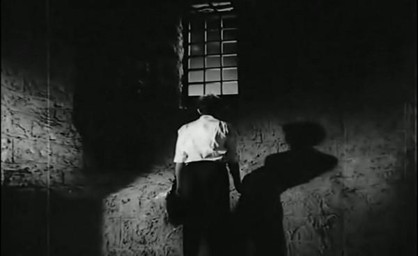 ozdemir-asaf-hapishane