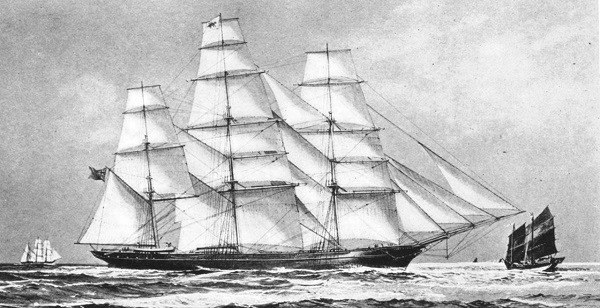 ozdemir-asaf-yelkenli