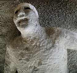 pompei-felaketi