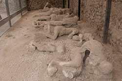 pompei-sehri-neden-tas-kesildi
