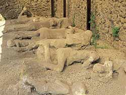 pompei-sehrinde-yasananlar
