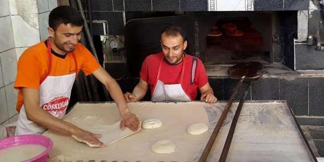 ramazanda oruc tutmamiza ragmen neden kilo aliyoruzruz