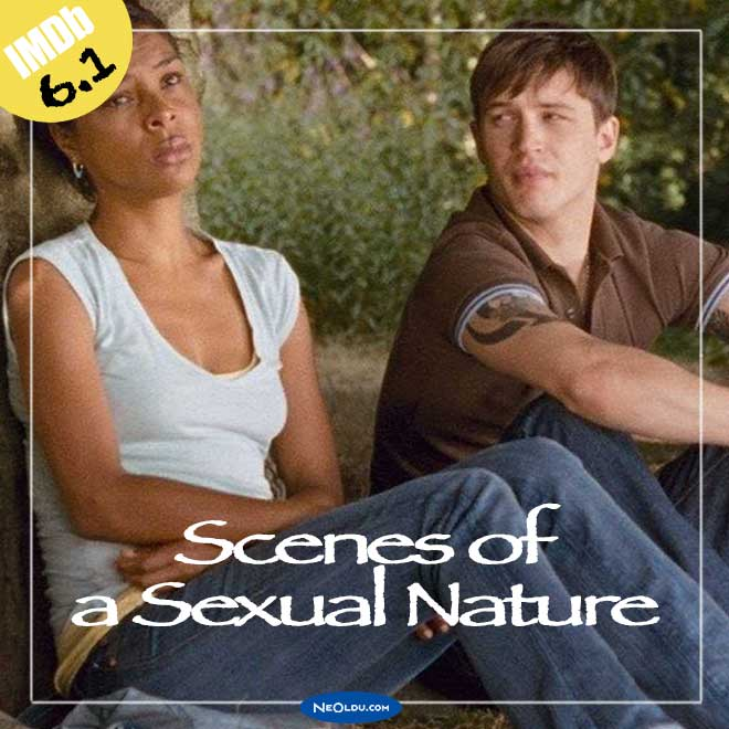 scenes-of-a-sexual-nature.jpg