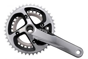 CodyCross bulmaca bisiklette hareketi sağlayan takım