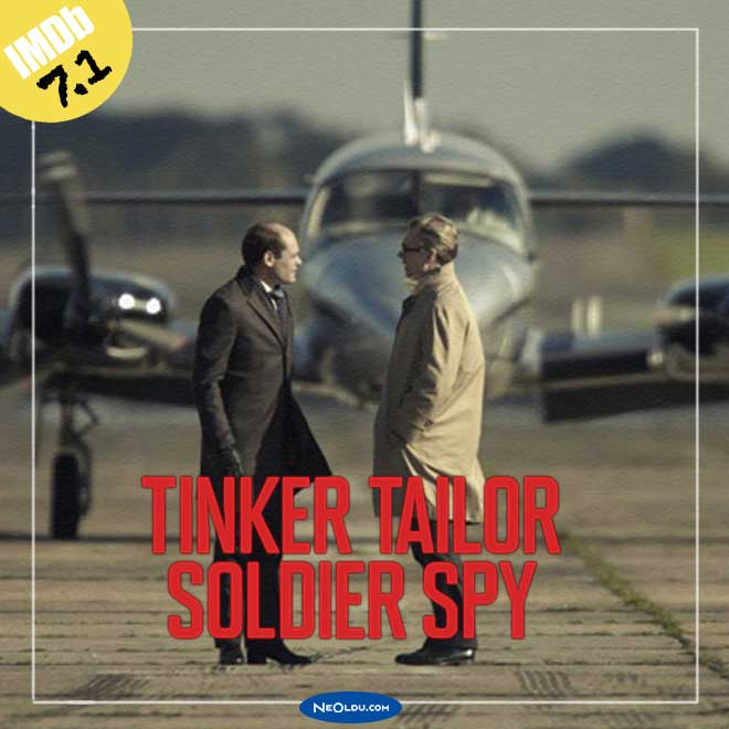 tinker-tailor-soldier-spy.jpg