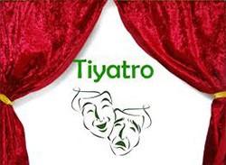 tiyatro-nedir