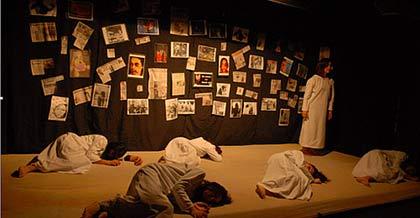 tiyatro-oyunu-ornegi