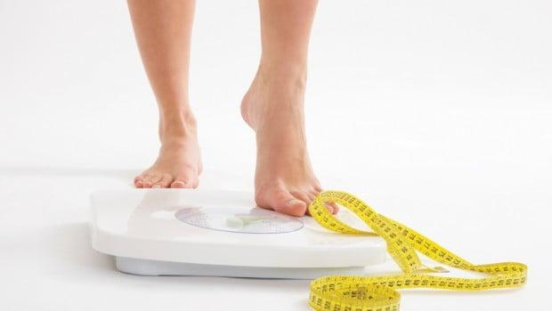 haftada  kilo vermek icin gunluk beslenme menusu ve yiyecek listesi