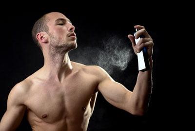 un en iyi erkek parfumleri