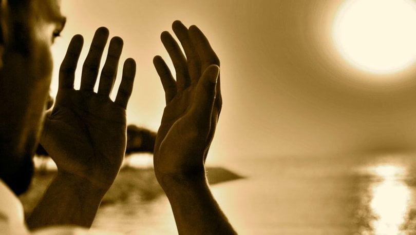 arası-okunacak-esma-dilek-duaları-suresi-vaaz-çekilecek-tesbihler-313-fatiha-18-kılınan-namaz