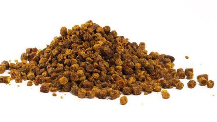 codycross-bulmaca-cody-arıların-ürettiği-insanlara-faydalı-bir-madde