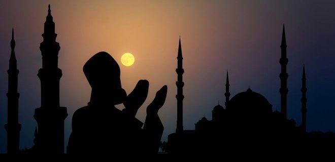 Rabbena Dualarının Okunuşu, Anlamı, Yazılışı ve Faziletleri