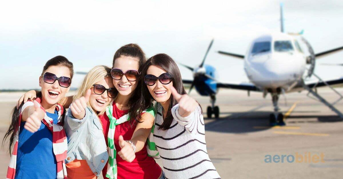ucuz uçak bileti sağlayan uçuş türü codycross