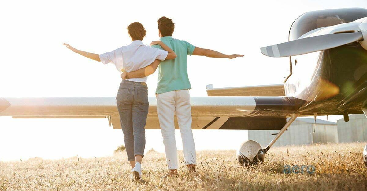ucuz uçak bileti almayı sağlayan uçuş türü
