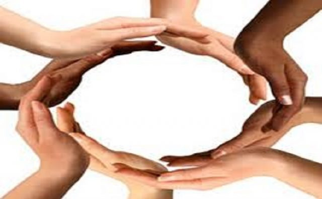 Bir derneğe veya birliğe dahil olan kişiye ne denir?