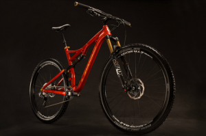 codycross-bisiklet-için-kullanılan-kelime-isim-bulmaca