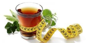 Zayıflama Çayı Önerileri Hangi Bitkisel Çay Hızlı Zayıflatır