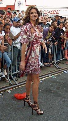 Adriana Lima Yaşı Boyu Kilosu Adriana Lima Kaç Yaşında Kaç Kilo Boyu Kaç Doğum Tarihi