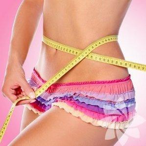 ANVB diyeti yerine ASY diyeti ile zayıflayın!