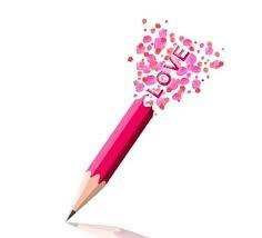 askima duygusal mektup sevgiliye yazilacak duygusal mektup ornegi nasil yazilir ne yazmak gerekir guzel sozler romantik cumleler