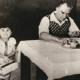 Atatürk'ün sevdiği yemekler nelerdir
