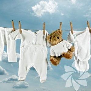 kıyafetleri-neyle-yenidoğan-kaç-derecede-neden-ütülenir