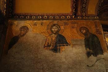 Dünyanın en önemli 10 kutsal mirası