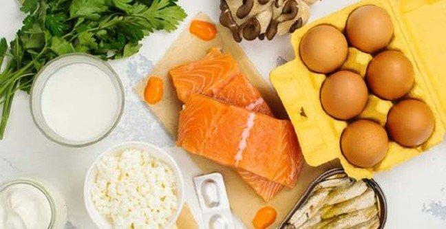 d-vitamini-eksikliği-ağrı-yaparmı-bacak-ağrısı-baş-bel-çarpıntı-halsizlik-ishal