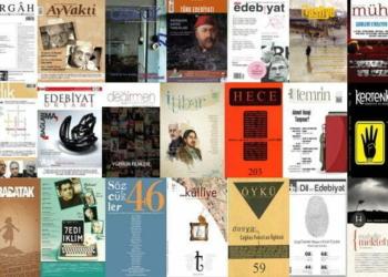 Türk Edebiyatının Hayatımızdaki Yeri Ve Önemi Nedir Kısaca Ozet ile ilgili görsel sonucu