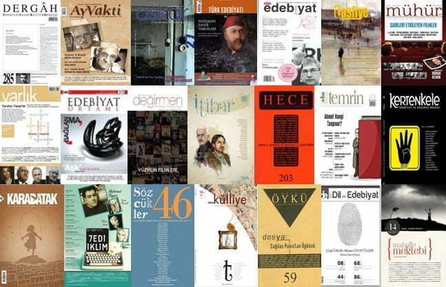 Türk Edebiyatının Hayatımızdaki Yeri Ve Önemi Nedir Kısaca Ozet
