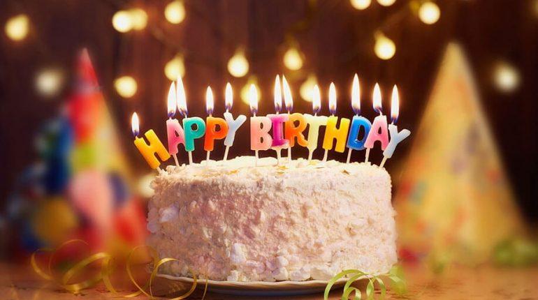 doğum günü pasta yazıları ile ilgili görsel sonucu