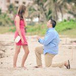 erkekler ne zaman ve hangi durumlarda evlenme teklif eder