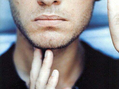 erkeklerin en itici ozellikleri nelerdir