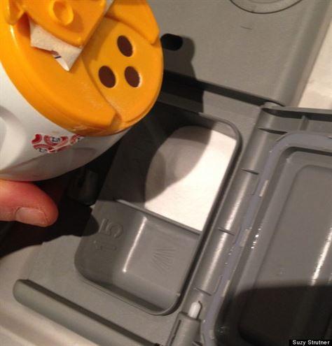 evde doğal bulaşık deterjanı nasıl yapılır