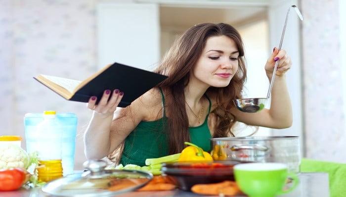 evde yapılabilecek sermayesiz işler evde yapılabilecek işler 2019