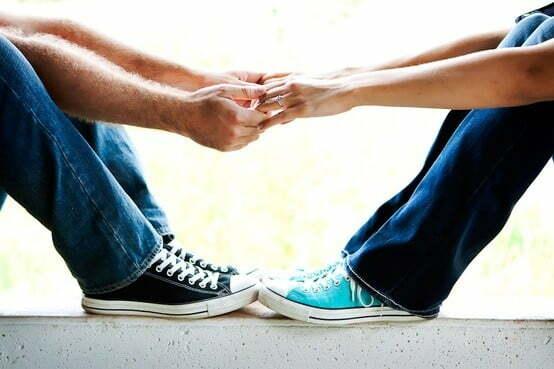 evlilik oncesi mutlaka cevap vermeniz gereken sorular