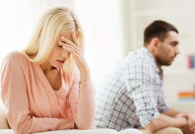 evlilik-bitirme-sözleri-hikayeleri