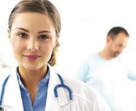 Gilbert Hastalığı nedir gibert hastalığı tedavisi belirtileri