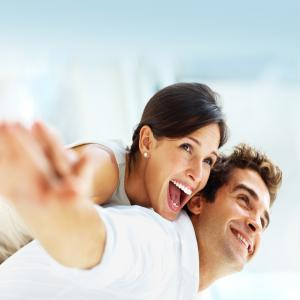 ilişkide romantizm nedir