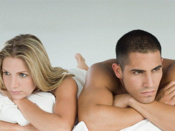 kadin ve erkek tartismalarinda hakli cikmak icin ne yapilir