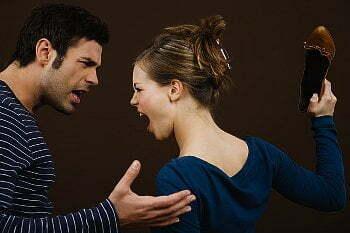 kadinlarin erkeklerde en cok nefret ettigi hareketler sozler ve davranislar nelerdir