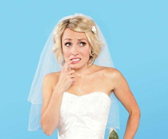 kadinlarin ve erkeklerin en ideal evlilik yasi kactir