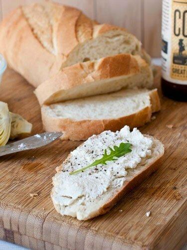 Diyet yapanlar neden lor peyniri yemeli?