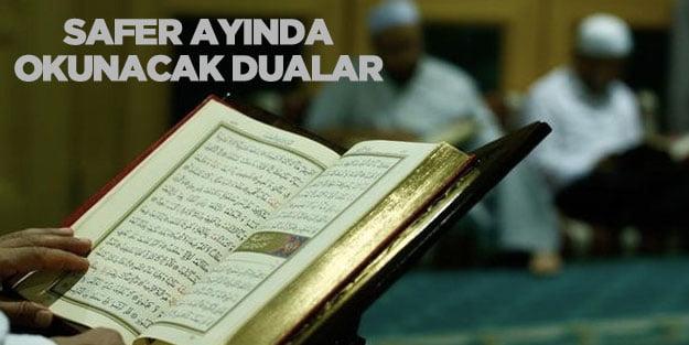 safer ayı bela ayı mıdır diyanet fetva meclisi sorularla islamiyet dinimiz islam