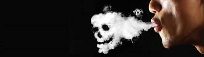 sigara ölüm zarar