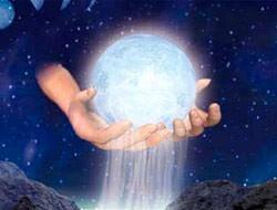 sihir nedir dini acidan sihirin hukmu nedir