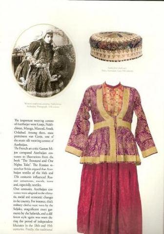 azerbaycan kıyafetleri.jpg