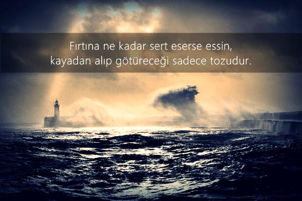 sert-sozler-kisa.png