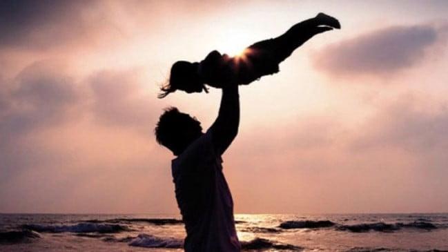 Kayınpedere babalar günü mesajı kısa,uzun,güzel,resimli!